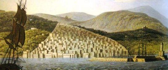 r-alger-ottomane-large570