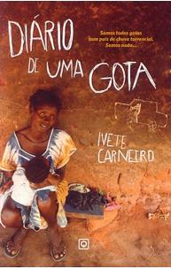 gota-capa-docx