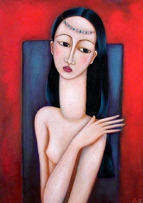 pintora-argelina-02