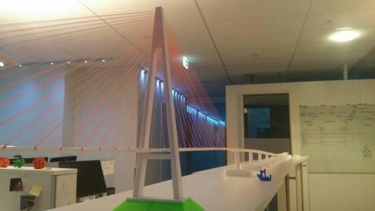 ponte-noruega