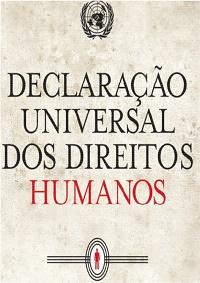 declarao-universal-dos-direitos-humanos-1-728
