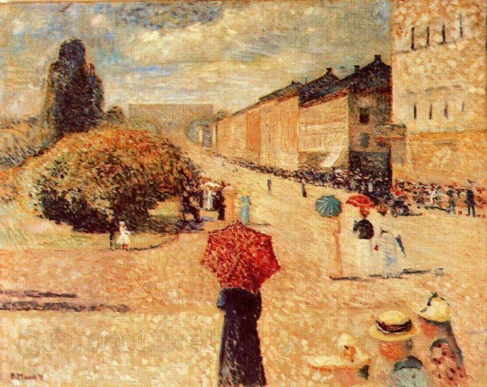 edvard-munch-spring-day-on-karl-johan-street-1890-1500