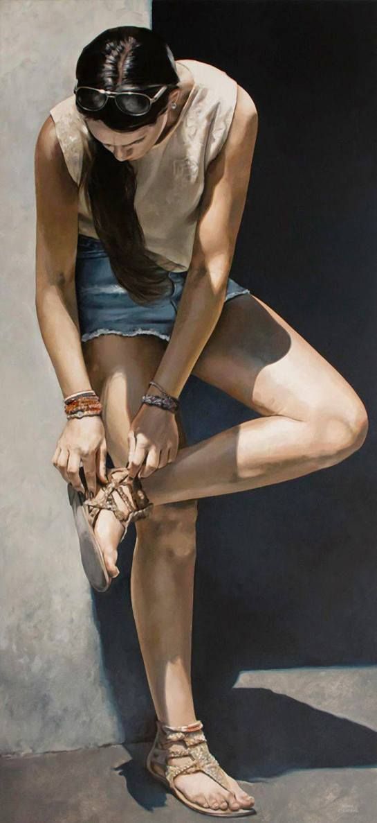 marc-figueras-1981-spanish-painter