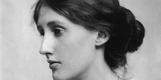 virginia-woolf-facebook
