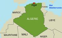 algerie_0-png-200